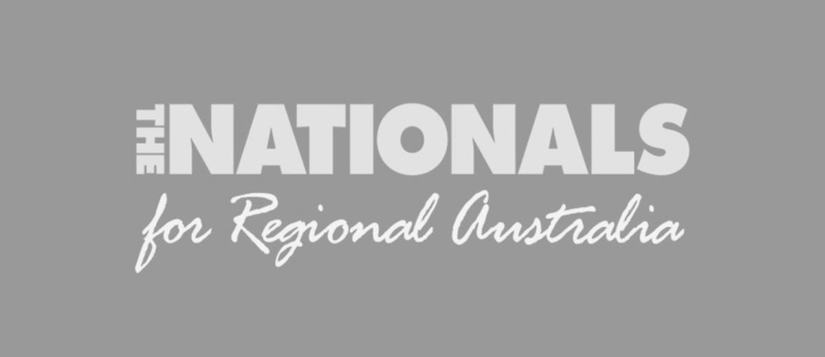 Image: nationals logo
