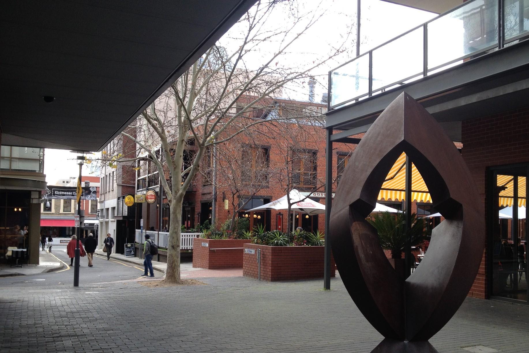 Restaurants Near Courtyard Marriott Coatesville Pa