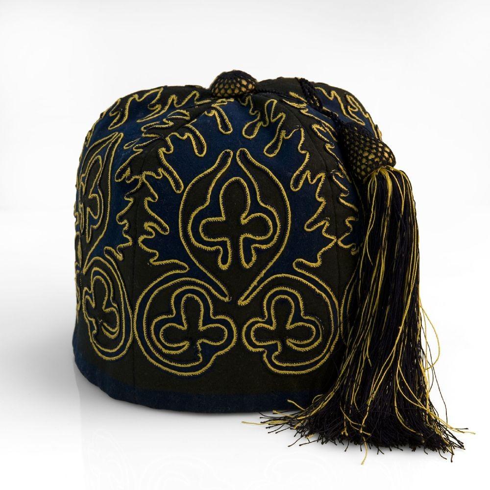 Silk Cap For Natural Hair