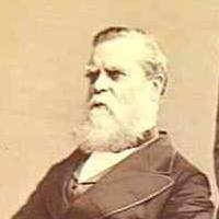 Sir Walter Watson Hughes