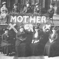 Image: Group of women