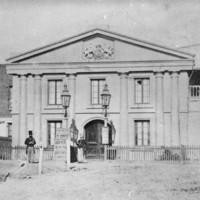 Image: Queen's Theatre