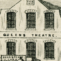 Image: Queen's Theatre