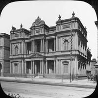 Edmund Wright House, King William Street, Adelaide, c.1910