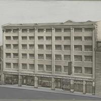 Image: F.H. Faulding & Co. building