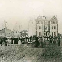 Image: Prince Alfred College