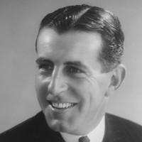 Edward 'Bill' Hayward