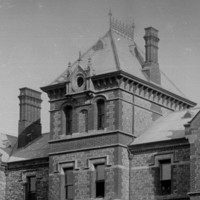 Roseworthy College, 1926