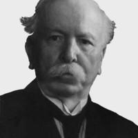 Sir Langdon Bonython c.1900