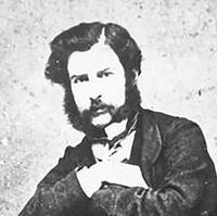 Samuel Thomas Gill Adelaidia